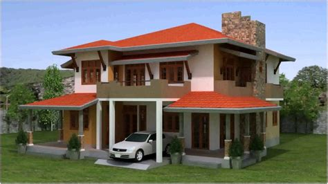 drelan home design youtube house designs photos sri lanka youtube