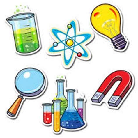 test ingresso scienze naturali prima media osmosi delle idee