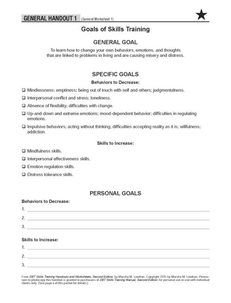 wsc lesson plan template 19 relapse prevention plan template substance abuse