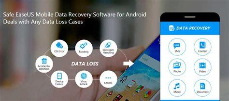 recuperar imagenes jpg borradas recuperar fotos borradas en android casos reales