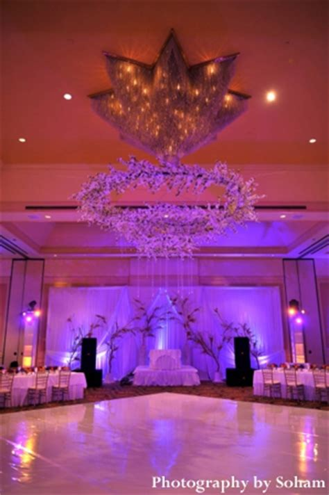 places for a wedding reception in atlanta ga indian wedding reception by soham photography atlanta maharani weddings