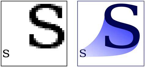eps format vs jpeg a comprehensive guide to wordpress image optimization