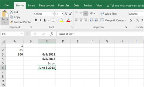 format excel date time date time in excel how to enter them in cells