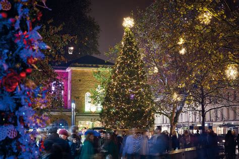 chelsea xmas what s on london chelsea christmas shopping weekend