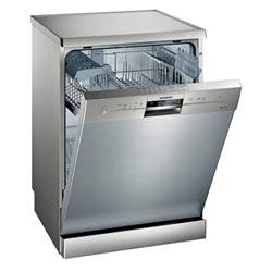 Dishwasher In Stainless Steel Dishwasher Zanussi Stainless Steel Dishwasher