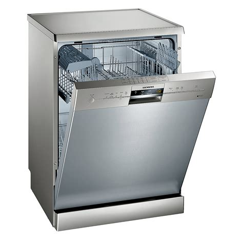 affordable dishwasher at dishwasher on with hd resolution 1425x1425 pixels home design ideas