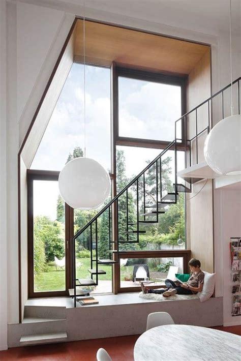 moderne kerzenständer 50 moderne treppen die ihr interieur v 246 llig ver 228 ndern k 246 nnen
