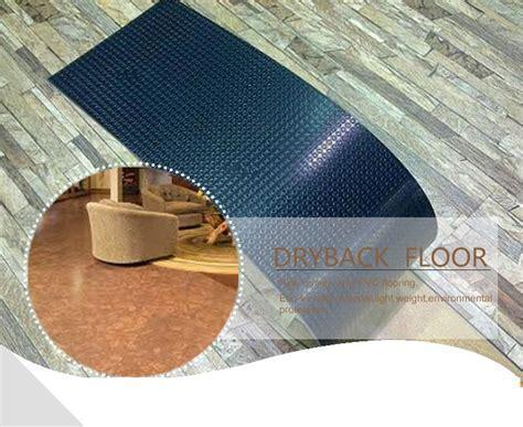 Lowes Waterstone Design Vinyl Tile/pvc Plank /plastic