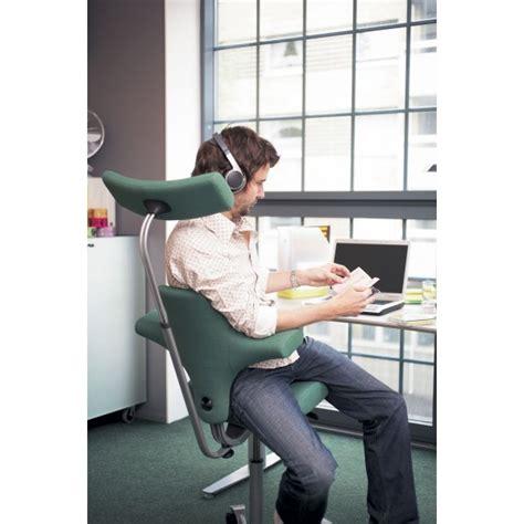 capisco standing desk chair standing desk jer s