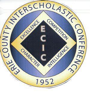 ecic section 6 ecic ecic history