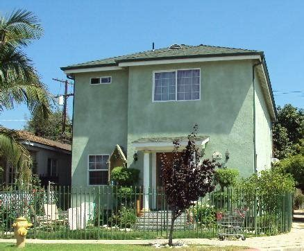 8801 cattaraugus ave los angeles ca 90034 foreclosed