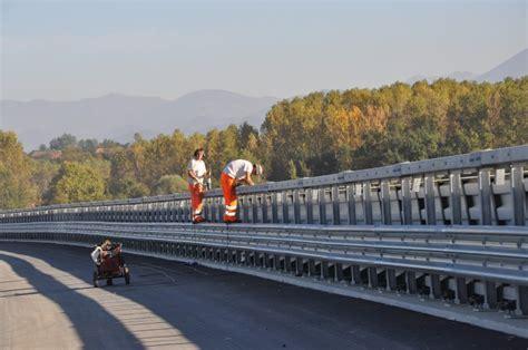 ufficio lavoro cuneo cantiere autostradale asti cuneo sopralluogo delegazione