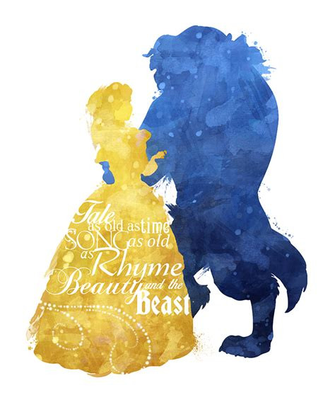 and the beast song tale as as time quot tale as as time song as as rhyme and the