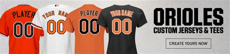 baltimore orioles jerseys gear best price guarantee at