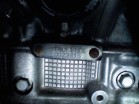subaru engine number decoder decode subaru engine serial numbers decode free engine