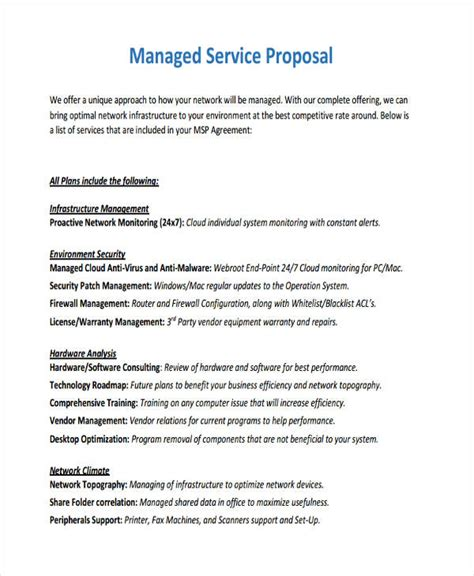 professional cleaning services proposal 2 638 jpg cb 1446743984