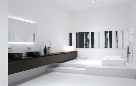 antonio lupi bathroom antonio lupi panta rei collection modern bathroom