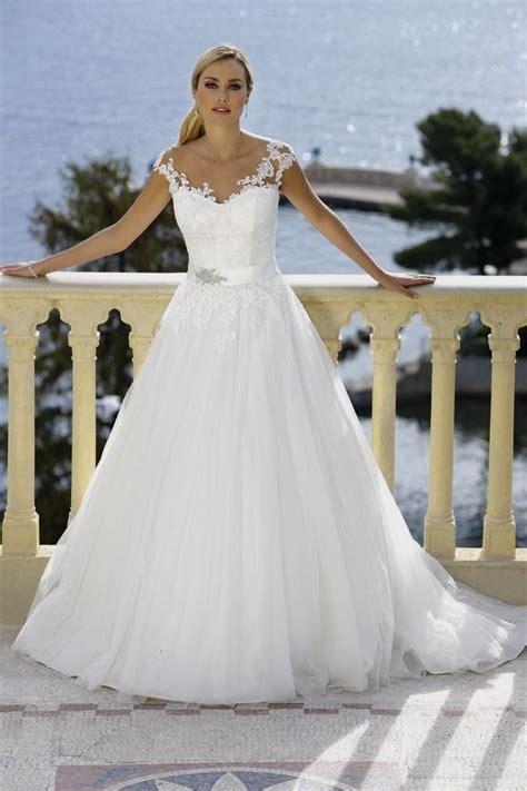 irish wedding dresses naf dresses irish wedding dresses
