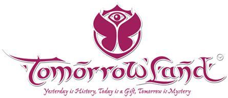 tattoo fest logo tomorrowland uno de los mayores festivales de m 250 sica