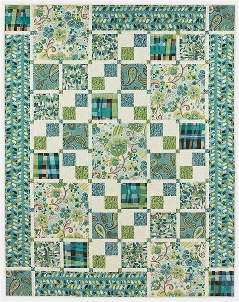 quilt pattern definition 60 best quilts images on pinterest patchwork quilting