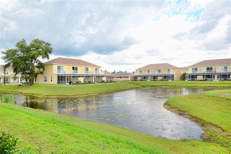 vacation homes for rent in clermont fl serenity unit 5105sy