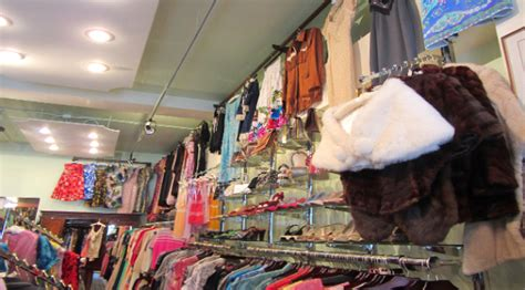 best vintage clothing stores in the east bay 171 cbs san