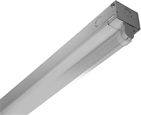 4 Foot Recessed Fluorescent Light Fixture 4 Foot Recessed Fluorescent Light Fixture Eco Lighting By Dsi 2 Ft X 4 Ft White Retrofit