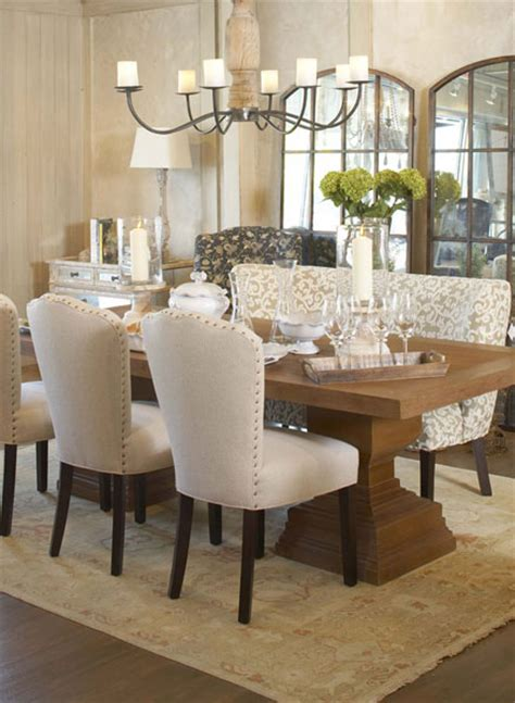 dining table rooms to go dining room living room and decorating