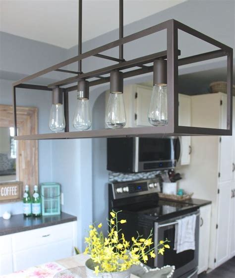 farmhouse kitchen reno for cheap hometalk