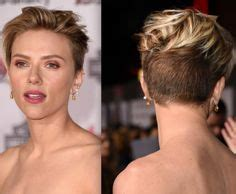 most memorable hair moments of 2014 scarlett johansson most memorable hair moments of 2014 scarlett johansson