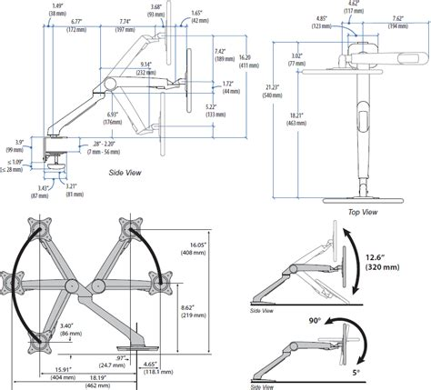 lasko fan repair manual wiring schematic for lasko fan imageresizertool com