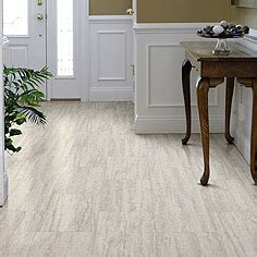 top 28 vinyl flooring durability vinyl cma flooring durable vinyl floor for the home