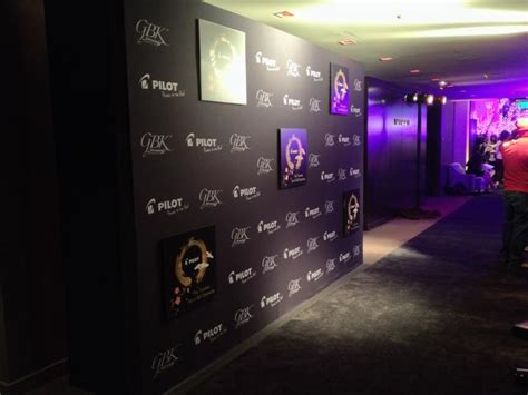 Gbk Gift Suite Goes by Golden Globes 2015 Inside The Gbk Gift Suite Neon