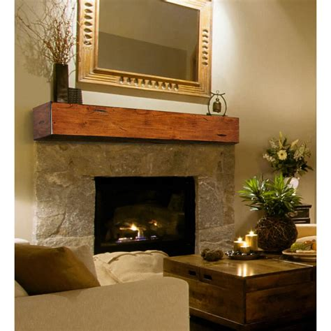 New Fireplace Mantel by Fireplace Mantel Shelf Available From Superior