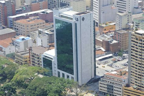 banco de bogota colombia edificio avenida colombia banco de bogota sainc s a