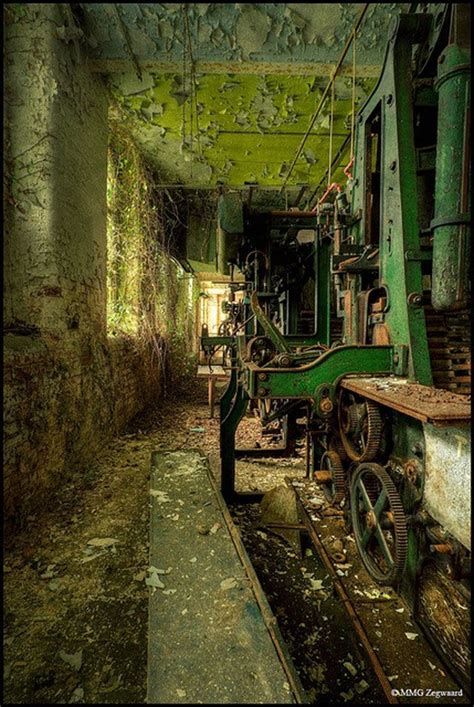 abandoned place 30 of the most beautiful abandoned places and modern
