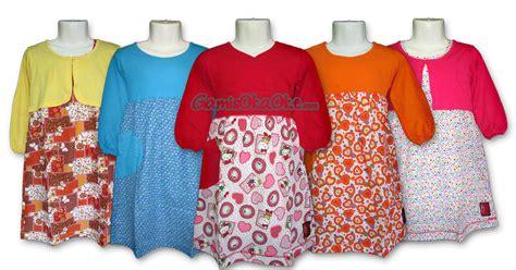 Gamis Anak Oka Oke Terbaru model baju gamis anak oka oke terbaru baju gamis