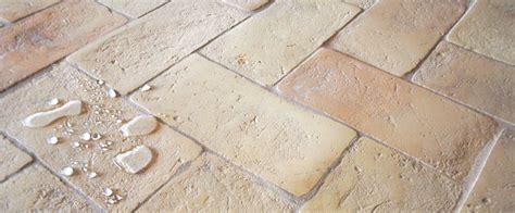 come pulire il pavimento in cotto pavimento in cotto pulizia e manuntenzione ideare casa