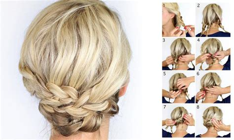 hair braiding styles step by step braid hairstyles step by pictures hairstyles