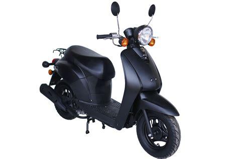arora ar   todey motosiklet modelleri ve