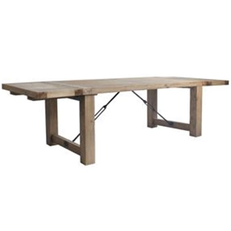 dining room table manufacturers coricraft furniture manufacturer furniture south