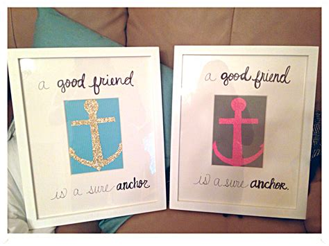 great for gifts to your best friends shaye pinterest