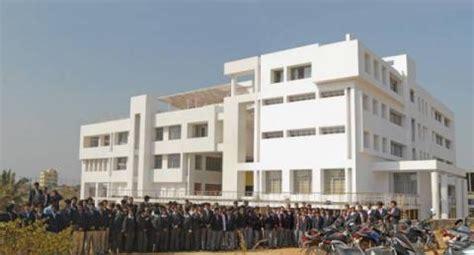 Acharya Bangalore Mba by Acharya S Bangalore Business School Abbs Bangalore