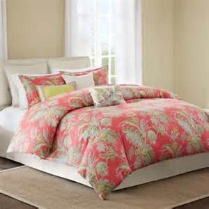 coral colored bedding sets buy coral colored bedding from bed bath beyond