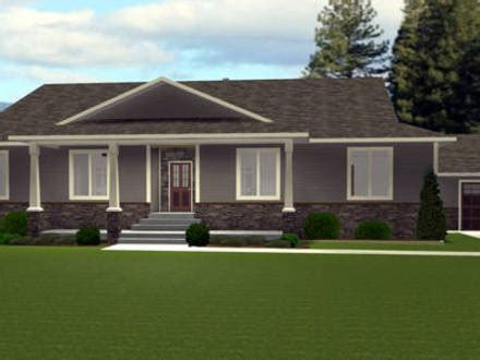 lake house plans with garage bungalow garage apartment plans bungalow garage with apartment bungalow plans with