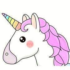 imagenes unicornios tumblr resultado de imagen para dibujos de unicornios tumblr