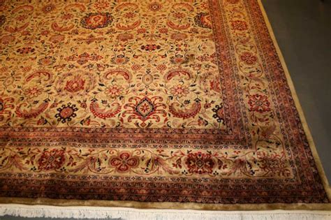 Indian Handmade Carpets - indian handmade carpets floor matttroy