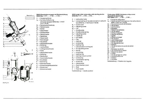 Sachs Motor Werkstatt by Moped Garage Net Sachs 50 S Hercules Dkw