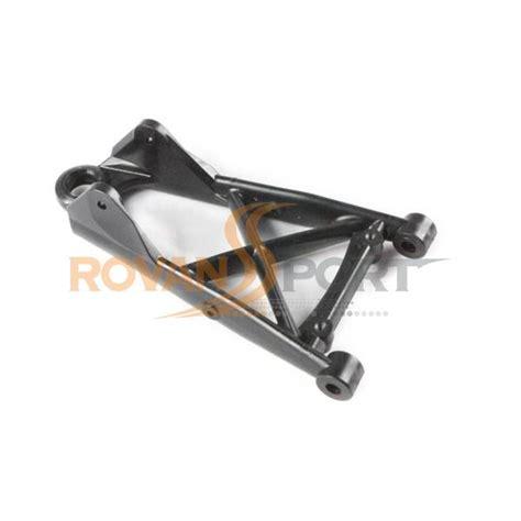 Arm Espass Merk Heiker 1 front lower arm 1st modelbouw rovansports op oo shopping