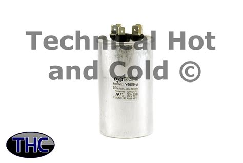 sh capacitor c22 2no 190 sh capacitor c22 2no 190 28 images capacitor c22 2 no 190 28 images intertherm nordyne